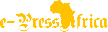 e-PressAfrica
