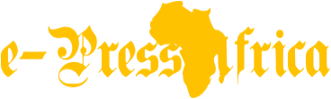 epressAfrica